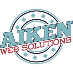 Aiken Web Solutions, LLC