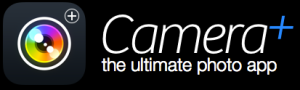 Camera__…the_ultimate_photo_app