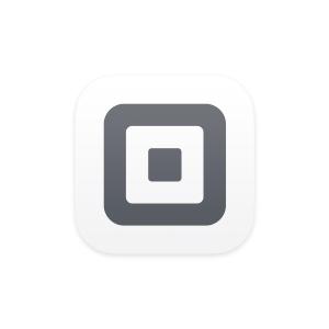 square-register-icon